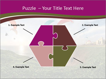 0000074341 PowerPoint Templates - Slide 40