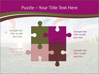 0000074341 PowerPoint Templates - Slide 43