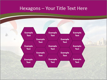 0000074341 PowerPoint Templates - Slide 44