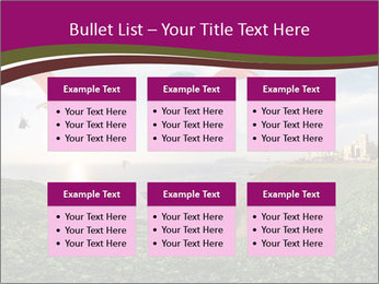 0000074341 PowerPoint Templates - Slide 56