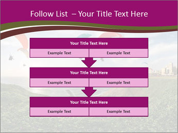 0000074341 PowerPoint Templates - Slide 60