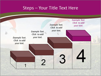 0000074341 PowerPoint Templates - Slide 64