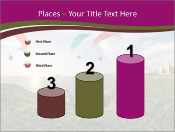 0000074341 PowerPoint Templates - Slide 65