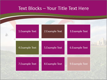 0000074341 PowerPoint Templates - Slide 68