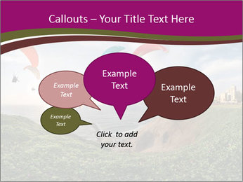 0000074341 PowerPoint Templates - Slide 73