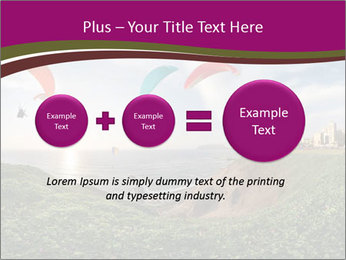 0000074341 PowerPoint Templates - Slide 75