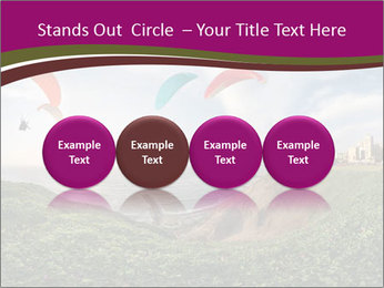 0000074341 PowerPoint Template - Slide 76