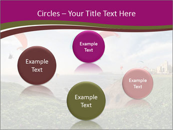 0000074341 PowerPoint Templates - Slide 77