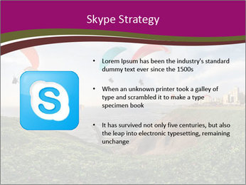 0000074341 PowerPoint Template - Slide 8