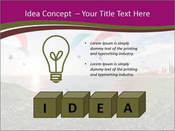 0000074341 PowerPoint Templates - Slide 80