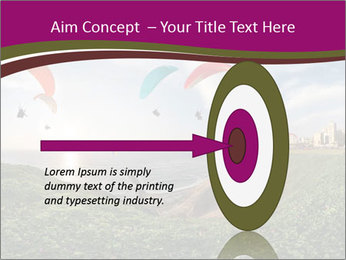 0000074341 PowerPoint Template - Slide 83
