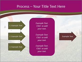 0000074341 PowerPoint Templates - Slide 85