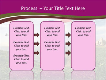 0000074341 PowerPoint Templates - Slide 86