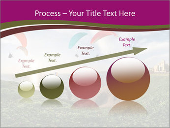 0000074341 PowerPoint Templates - Slide 87