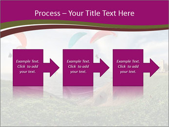 0000074341 PowerPoint Templates - Slide 88