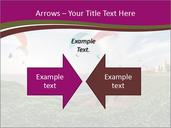 0000074341 PowerPoint Templates - Slide 90