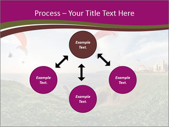 0000074341 PowerPoint Templates - Slide 91