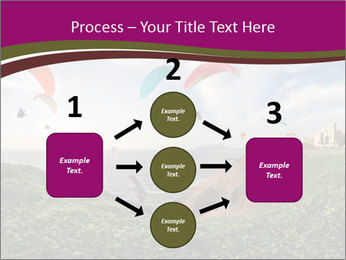 0000074341 PowerPoint Templates - Slide 92
