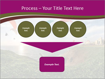 0000074341 PowerPoint Templates - Slide 93