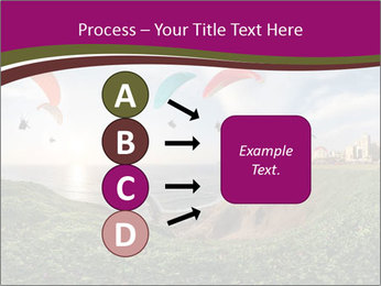 0000074341 PowerPoint Templates - Slide 94