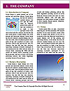 0000074341 Word Templates - Page 3