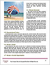 0000074341 Word Templates - Page 4