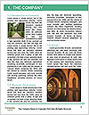 0000074342 Word Templates - Page 3