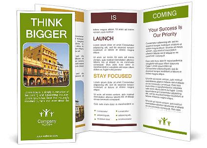 0000074343 Brochure Template