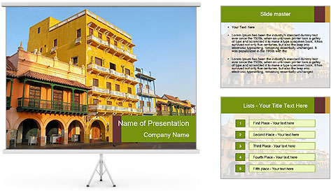 0000074343 PowerPoint Template