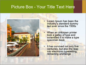 0000074343 PowerPoint Template - Slide 13