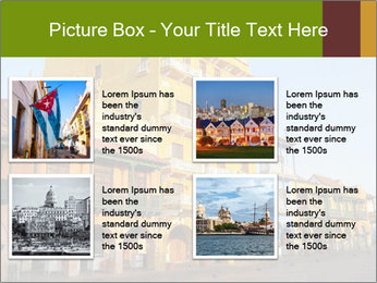 0000074343 PowerPoint Template - Slide 14