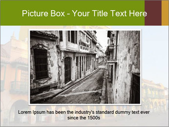 0000074343 PowerPoint Template - Slide 15