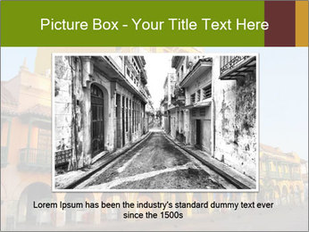 0000074343 PowerPoint Template - Slide 16