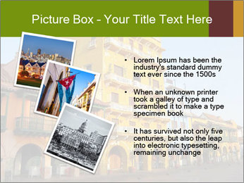 0000074343 PowerPoint Template - Slide 17
