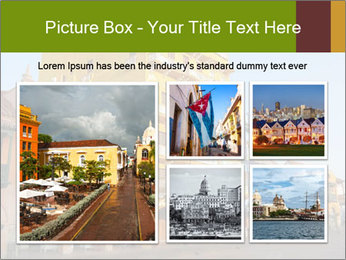 0000074343 PowerPoint Template - Slide 19
