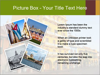 0000074343 PowerPoint Template - Slide 23