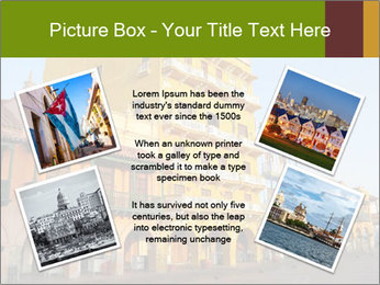 0000074343 PowerPoint Template - Slide 24