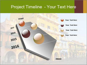 0000074343 PowerPoint Template - Slide 26