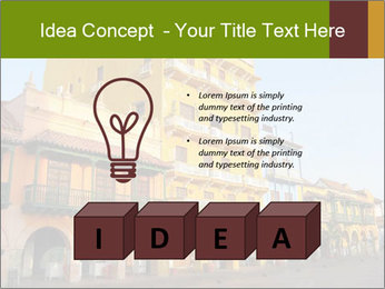 0000074343 PowerPoint Template - Slide 80