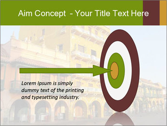 0000074343 PowerPoint Template - Slide 83