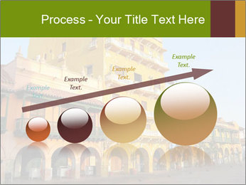 0000074343 PowerPoint Template - Slide 87