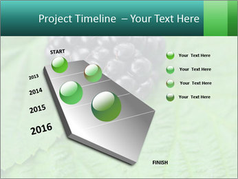 0000074344 PowerPoint Template - Slide 26