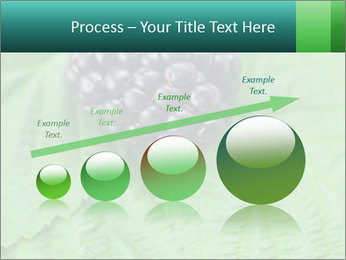 0000074344 PowerPoint Template - Slide 87