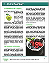 0000074344 Word Templates - Page 3
