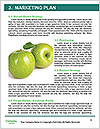 0000074344 Word Templates - Page 8