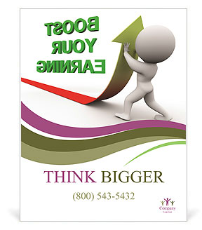 0000074345 Poster Template