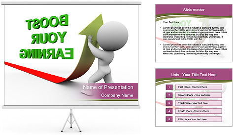 0000074345 PowerPoint Template