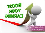 0000074345 PowerPoint Templates