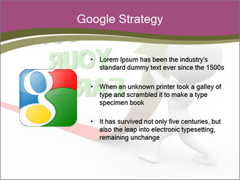 0000074345 PowerPoint Template - Slide 10