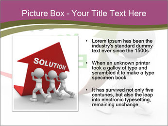 0000074345 PowerPoint Template - Slide 13
